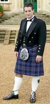 Classic Highland