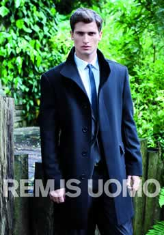 Mens overcoats Northamptonshire